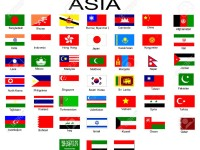 6383362-list-of-all-flags-of-asian-countries-stock-photo-flags-asia