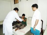 phoca_thumb_l_residency-exam-photos5