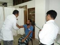 residency-exam-photos14