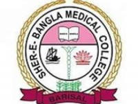 serebangla-medical-college