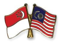 flag-pins-singapore-malaysia