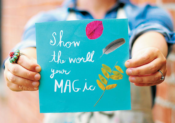 show-the-world-your-magic-mati-rose-studio-570
