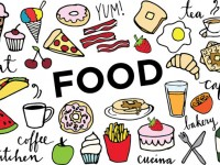 37df5aa028b4d051c83b67da504f4c25_food-clip-art-hand-drawn-food-collage-clipart_570-381