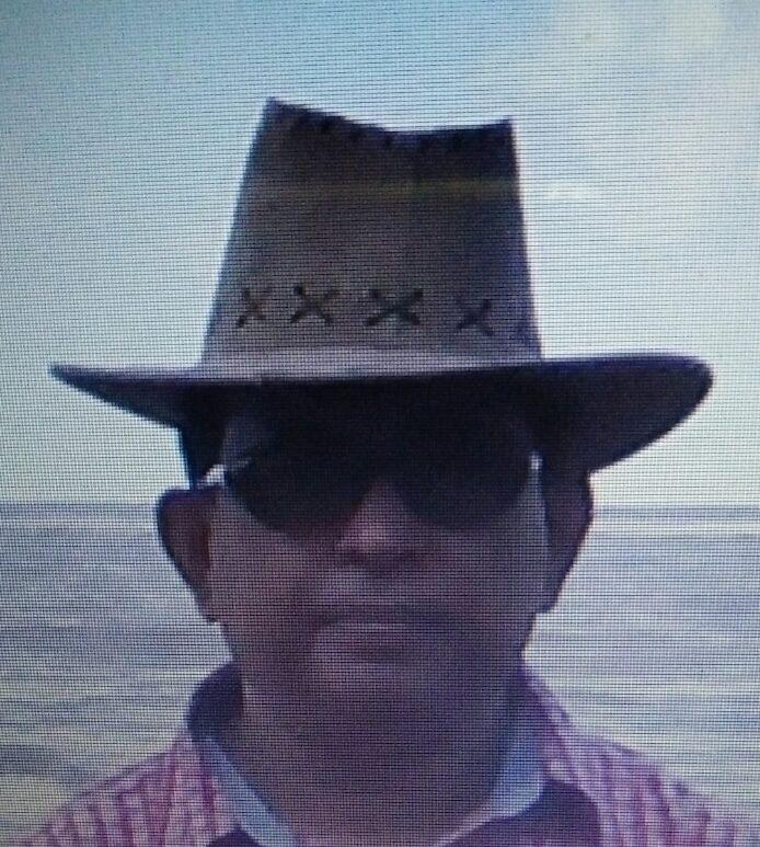 বিশিষ্ট এনাসথেটিষ্ট, ডা. কমল কর্মকার চলে চলে গেলেন না ফেরার দেশে