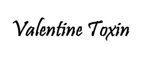 মেডিকেল সাইন্সের আলোকে valentine day…