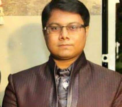 বাঙালির Investigation কড়চাঃ ডা.জামান অ্যালেক্স এর কলাম