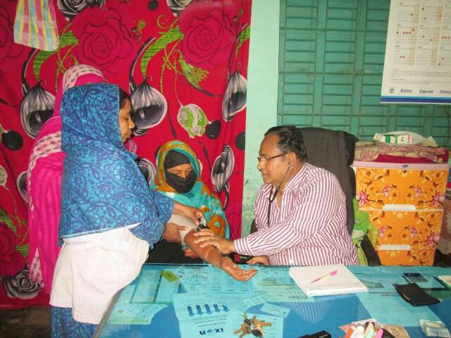 satkhira-ebadulla-dr.-pic-3