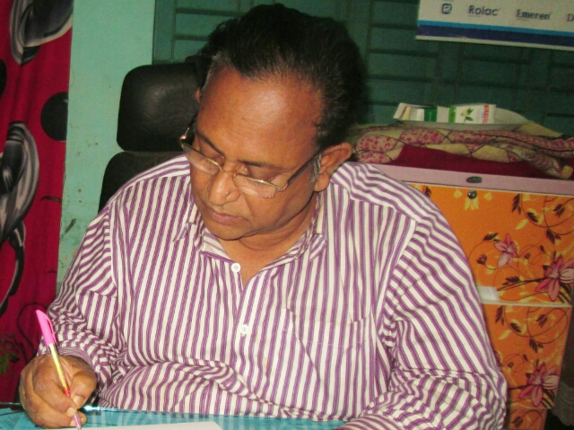 satkhira-ebadulla-dr.-pic-6_20170405211351498