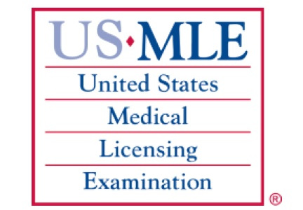 usmle-logo