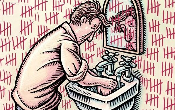 শুচিবায়ু / Obsessivew Compulsive Disorder: রোগকে জানুন ও স্বল্পমূল্যে বিশেষ সেবা নিন