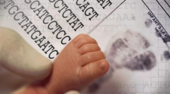 বাংলাদেশে চিকিৎসাসেবায় নতুন দিগন্তের উন্মোচনঃ শুরু হলো জেনেটিক/বংশগত রোগ নির্ণয়ে নিউবর্ণ স্ক্রিনিং
