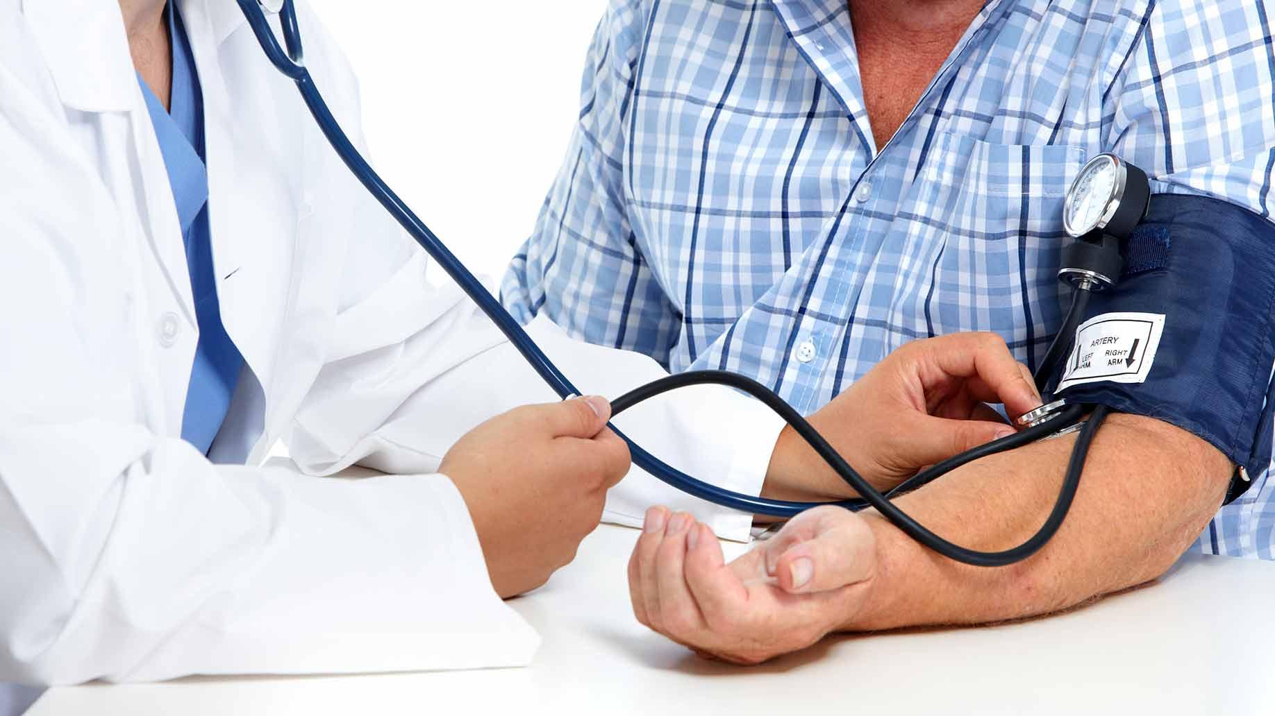 high-blood-pressure-hypertension-natural-remedies