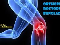 Phoenix-orthopedic-surgeons-1024x573