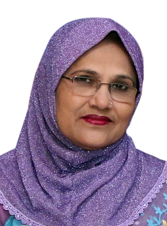 Dr.-Rashida-Begum-dhaka