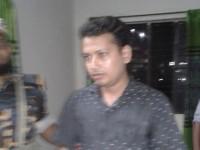 Gazipur-Azharul-Islam-Fraud