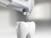 conservative_dentistry_&_endodontics_0