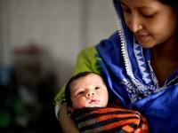 16621-bangladesh-affordable-health-care-adb-project