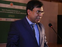 Prof-Abul-Kalam-Azad-appointed-DG-for-health-services