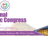 cropped-cropped-Web-Banner-Endo-COngress-1