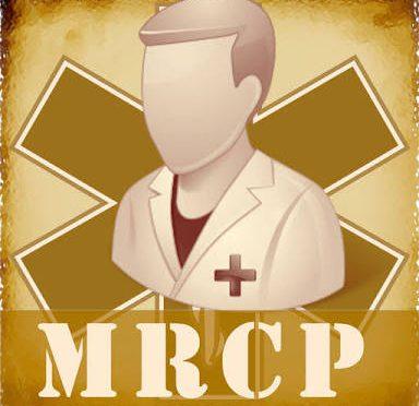 MRCP Preparation Guideline