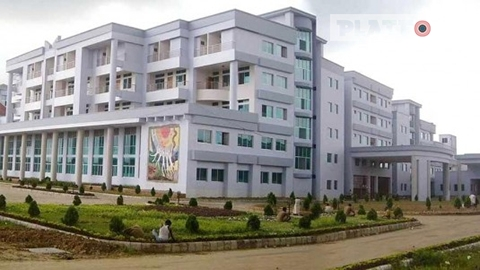 "Shaheed Ziaur Rahman Medical College awarded ""Health Minister's Award 2018"""