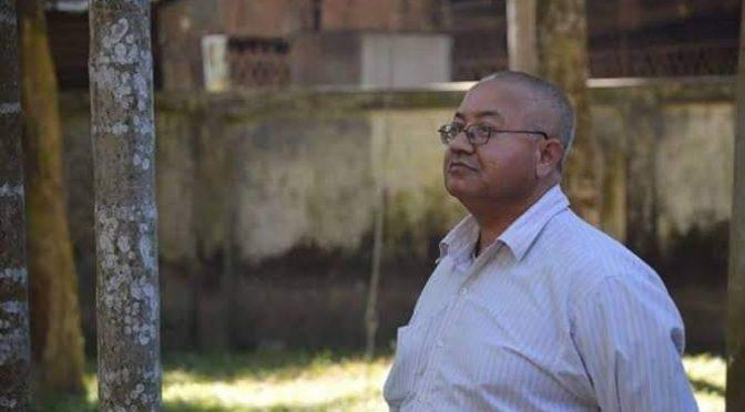 অধ্যাপক ডা. মনসুর খলিল: জ্ঞান ও সেবায় জীবন উৎসর্গ করেছেন যিনি