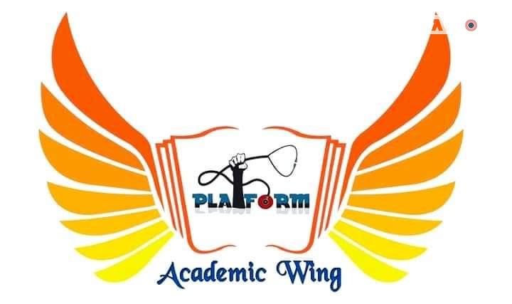 প্ল্যাটফর্ম একাডেমিয়া: মেডিকেল শিক্ষার্থীদের জন্য অনলাইন ক্লাস আয়োজন