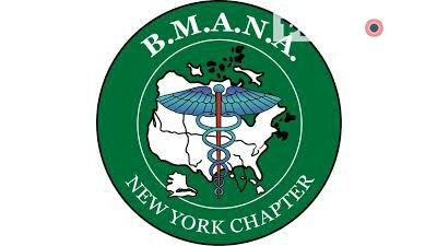 বিএমএএনএ (BMANA) এর আয়োজনে কোভিড-১৯ বিষয়ে অনলাইন প্যানেল ডিসকাশন