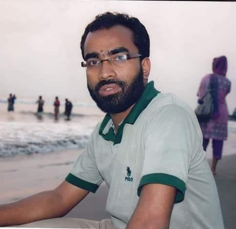 মেডিকেলের যত গল্প ২ | ডা. খায়রুল হাসান স্যার – একজন আদর্শ শিক্ষক
