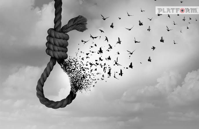 আত্মহত্যা: ভুল মিথ বনাম সঠিক তথ্য