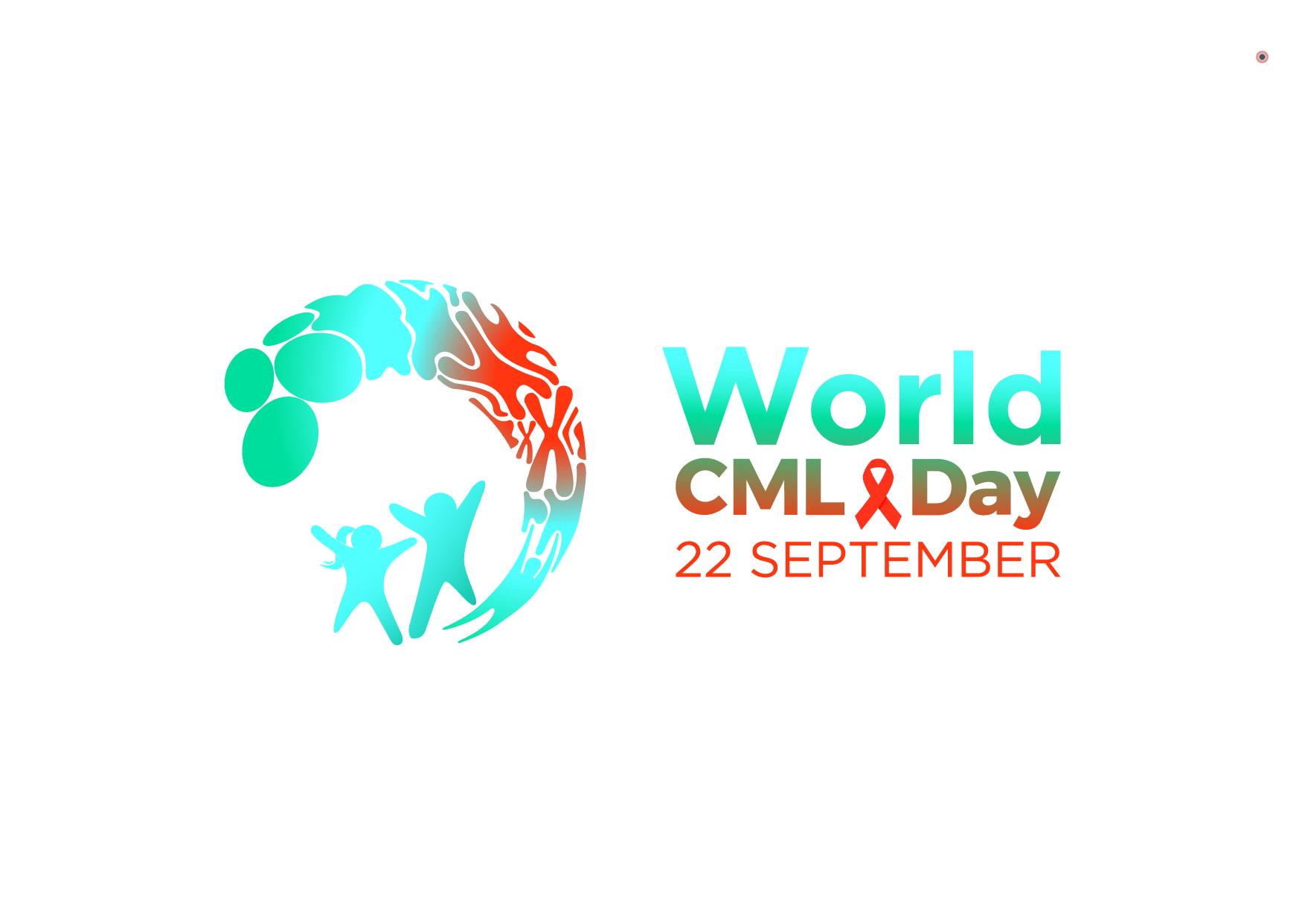 World CML Day: Chronic Myeloid Leukaemia ও এর বৈজ্ঞানিক পরিক্রমার ইতিহাস
